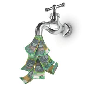 managing-cash-flow